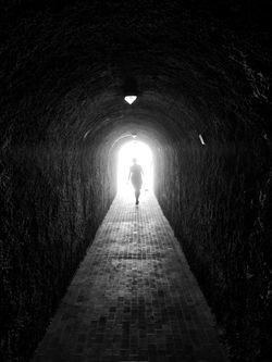Toward Light