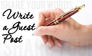 Guest-post-pen-hand (1)